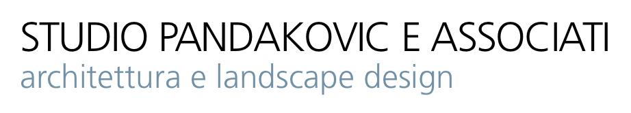 www.studiopandakovic.com